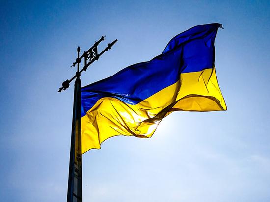 Конституционный Суд Украины занялся судьбой русского языка