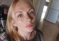 Испытатель вакцины от коронавируса Анна Куткина: