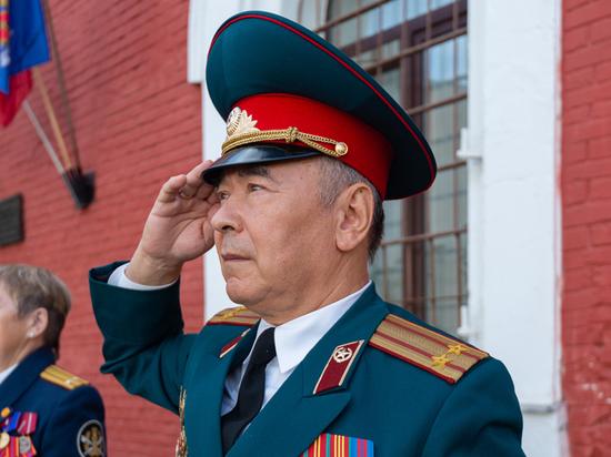 Подполковник запаса раскрыл тайны СИЗО, где проработал 20 лет