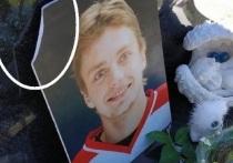 Полиция проверит факт повреждения памятника Ивану Ткаченко