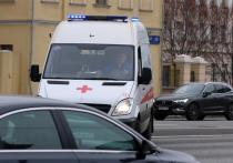 Мужчина, обстрелянный загадочным снайпером в центре Москвы: «Просвистели четыре пули»