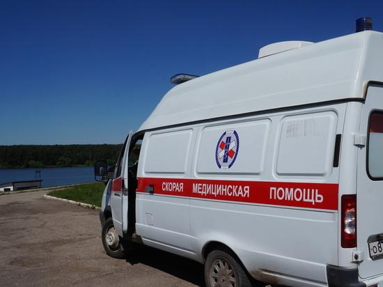 В Калужской области более 600 пациентов с коронавирусом остаются в больнице