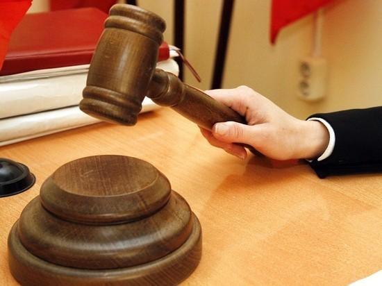 Ивана Сафронова арестовали на два месяца