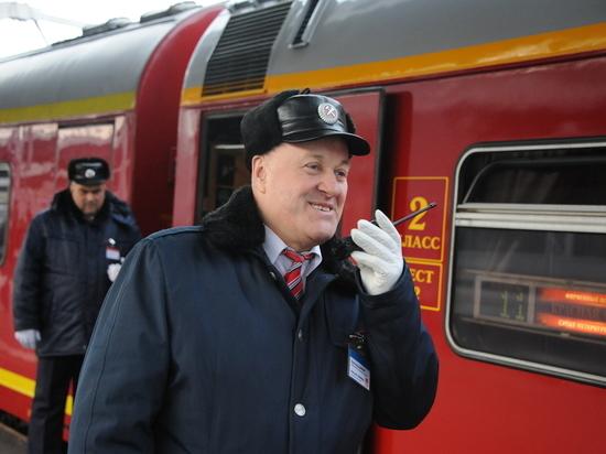 Отели Петербурга заполнили «понаехавшие» москвичи