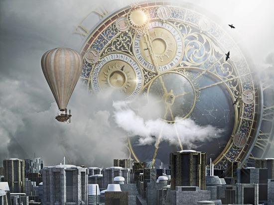 У каких знаков зодиака мечты сбываются