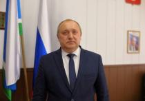 Глава Нижней Салды Андрей Матвеев – о развитии муниципалитета и подготовке к празднованию 260-летия
