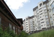 Нижегородским инвесторам хотят давать землю на льготных условия
