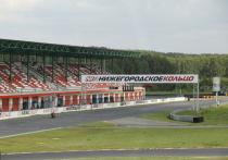Соревнования по мотоспорту стартовали в Богородском районе