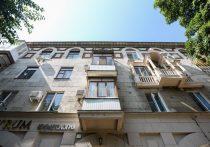 В Волгограде подешевела недвижимость на вторичном рынке