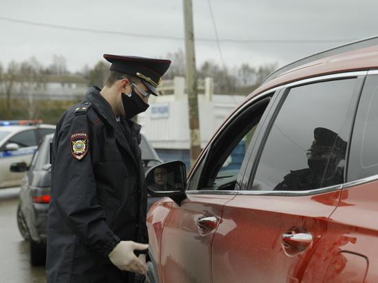 Нижегородский политолог рассуждает о принципе равенства перед законом