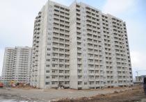 Колыма замыкает топ-5 регионов России с самым дорогим жильём