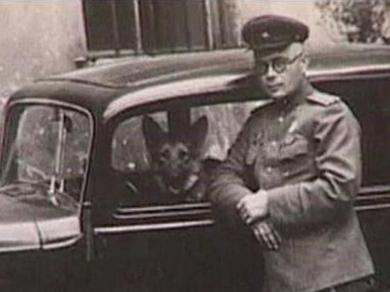 Кинематограф отдыхает: примеры масштабного мошенничества в СССР