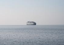 В Татарстане водным транспортом воспользовались 48 тыс. пассажиров