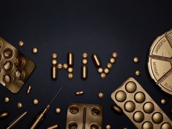 Третий человек смог избавиться от ВИЧ-инфекции