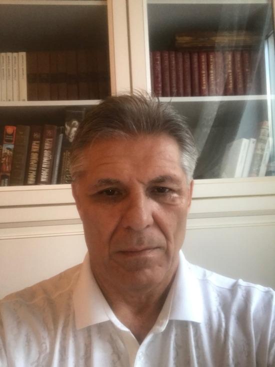 Алтайский бизнесмен заявляет о фальсификации дела о взятке