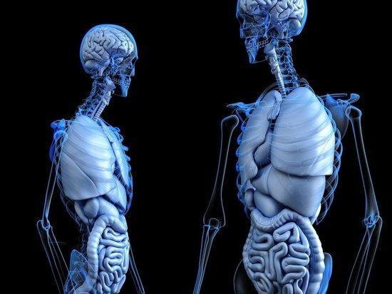 Хуже рака: врачи предупредили о воздействии коронавируса на легкие