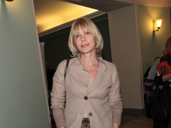Вдовец актрисы Веры Глаголевой вынужден будет расстаться с 51 миллионом рублей