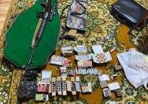 Два казино закрыли в Ангарске