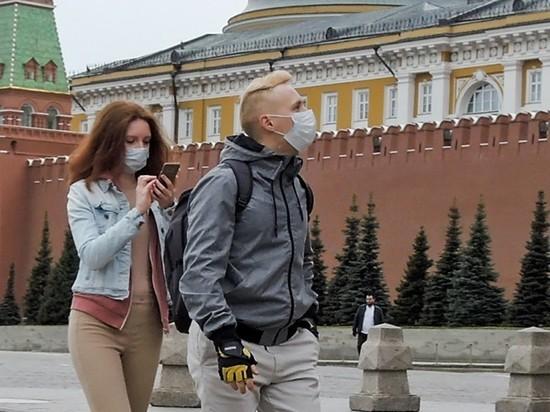 Россиян предупредили о росте тарифов на мобильную связь до конца года