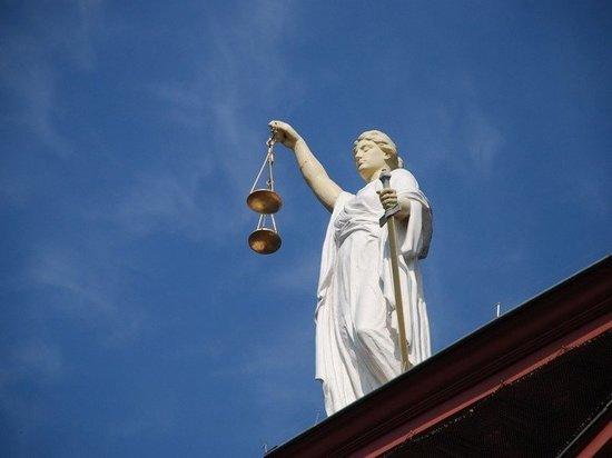 """""""Регионсервис"""" дал комментарий по поводу ухода одного из адвокатов Коллегии"""