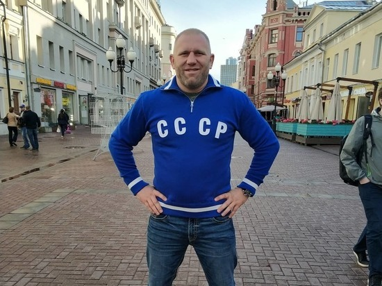 Харитонов извинился перед Кадыровым и разозлил Емельяненко