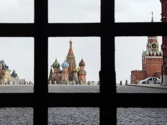 Песков: журналисты кремлевского пула не имеют доступа к гостайне