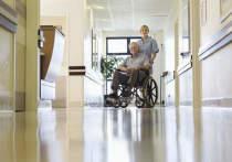 Германия: Какие профессии более всего подвержены риску заболеть Covid-19