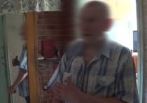 ГУ МВД: на Кубани девушка обокрала ветерана, проникнув в дом под видом врача