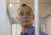 Хрупкое перемирие  между силовиками и журналистским сообществом продержалось в России меньше чем 24 часа — от момента  вынесения относительно мягкого приговора Светлане Прокопьевой до ареста по подозрению в государственной измене Ивана Сафронова