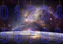 Что расскажет о вас последняя цифра вашего года рождения