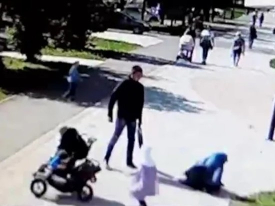 В Татарстане завели дело на женоненавистника, избивавшего матерей