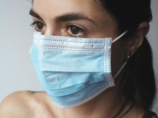 Патологоанатом рассказал, чем опасна потеря обоняния при коронавирусе
