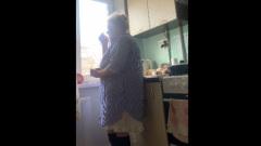 Мать «лубянского стрелка» не знает, как ей жить дальше: видео