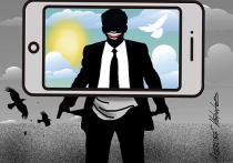 Мобильная связь резко подорожает: эксперты дали совет, как сэкономить