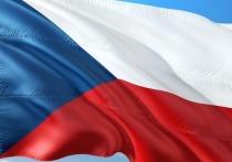 Премьер Чехии оценил отношения с Россией