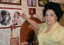 Известная волгоградская общественница стала жертвой мошенников