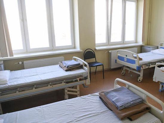 21-я жертва. От коронавируса в Татарстане скончался 28-летний парень
