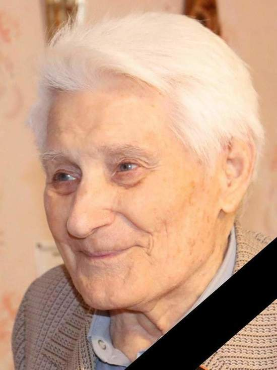 В Краснодаре скончался ветеран МУП «КТТУ» Александр Волошин