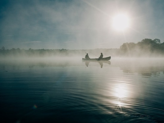 Ламы Бурятии порекомендовали не купаться до 14 июля