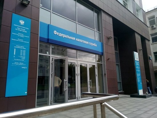 Экономика Новосибирской области на гране коллапса