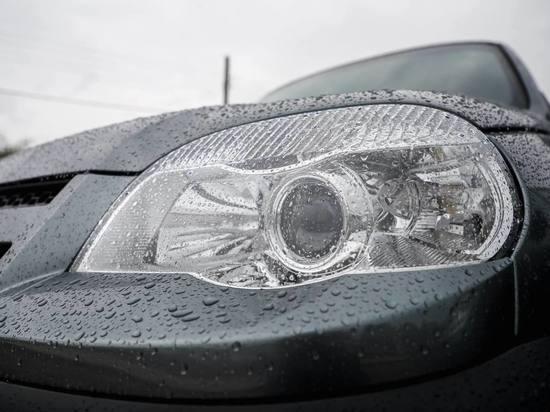 В Волгограде вырос спрос на подержанные премиальные авто