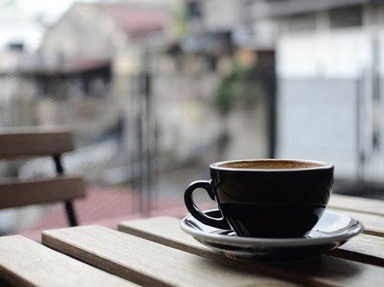 Свободных столиков нет: читинцы захватили летние веранды и кафе