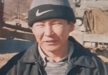 Житель Иволгинска уехал в Улан-Удэ на работу и пропал