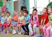 Почему задерживают выплаты детских пособий, объяснил псковский губернатор