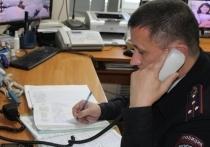 Молодому южноуральцу грозит до 5 лет тюрьмы за угон автомобиля