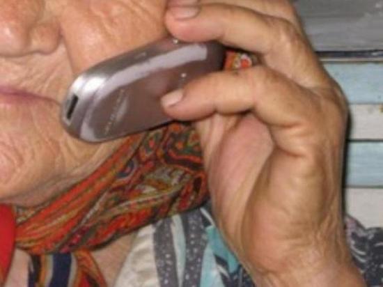 Мошенники три дня выманивали деньги у пенсионерки из Тулуна, прикрываясь её внуком