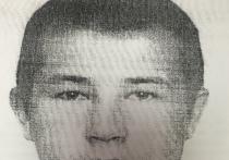 На Кубани ищут пропавшего в 2011 году подростка