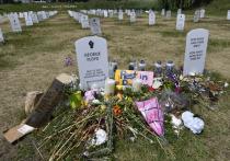 В США расшифровали предсмертные слова Джорджа Флойда: что ответил полицейский