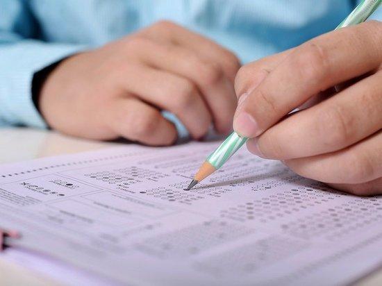 В Башкирии 16,5 тысяч выпускников сдали ЕГЭ по русскому языку