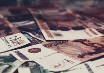 В Ноябрьске продавец «Пятерочки» обвинила руководство в поборах на подарки в Роспотребнадзор